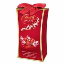 chocolate-lindt-pillar-milk-caja-75-g