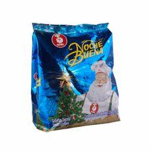 galletas-noel-noche-buena-bolsa-220-g
