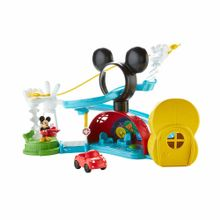 fisher-price-mickey-mouse-la-casa-de-mickey-mouse