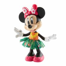 fisher-price-minnie-baile-hula-hula