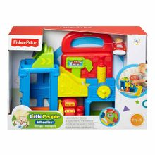 fisher-price-little-people-wheelies-garage