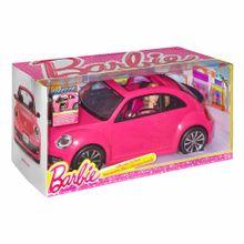 barbie-volkswagen-beetle