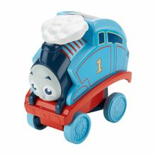 thomas-friends-thomas-vueltas-extremas
