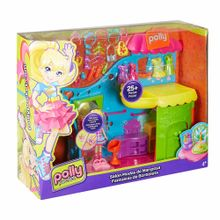 polly-pocket-salon-modas-de-mariposa