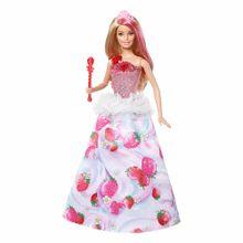 barbie-villa-caramelo-princesa-luces-y-sonidos