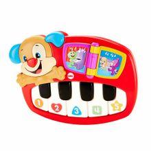 fisher-price-rie-y-aprende-perrito-piano-de-aprendizaje