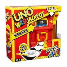 games-uno-wild-jackpot
