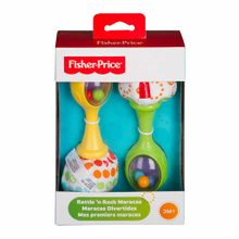 fisher-price-maracas-divertidas