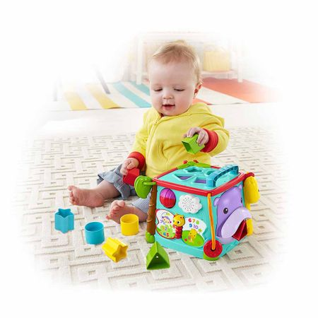fisher-price-cubo-juega-y-aprende