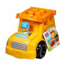 megea-bloks-camion-escolar