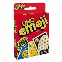 games-uno-emoji