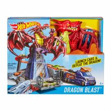 hot-wheels-dragon-explosivo