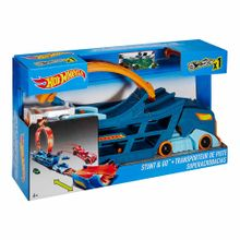 hot-wheels-lanzador-acrobatico