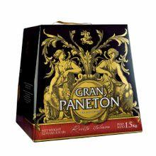 paneton-san-jorge-caja-15-kg