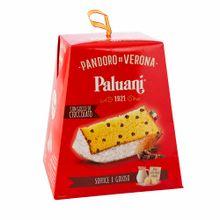 paneton-paluani-pandoro-con-gocce-di-cioccolato-caja-1-kg