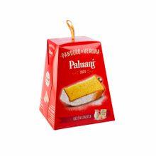 paneton-paluani-pandoro-champan-bizcocho-caja-750-g