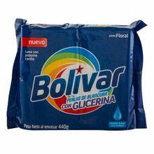 jabon-para-ropa-bolivar-floral-barra-2-un-x-220-g