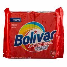 jabon-para-ropa-bolivar-antibacterial-barra-2-un-x-220-g