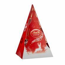 chocolate-lindt-tree-milk-caja-112-g