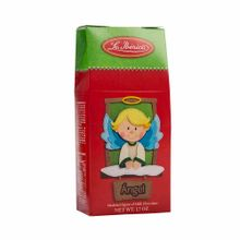 chocolate-la-iberica-figura-angel-caja-50-g