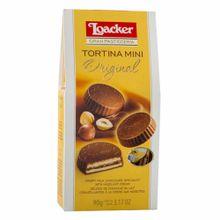 chocolate-loacker-relleno-con-crema-de-avellanas-caja-90-g