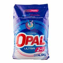 detergente-opal-ultra-2en1-quitamanchas-bolsa-450-kg
