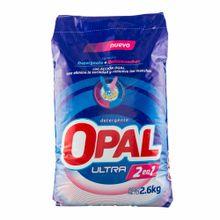 detergente-opal-ultra-2en1-quitamanchas-bolsa-26-kg