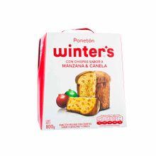paneton-winters-con-manzan-y-canela-caja-800-g