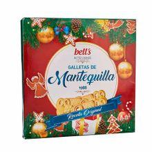 galletas-bells-navidad-roja-caja-200-g