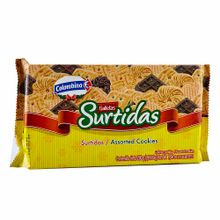 galletas-colombina-surtidas-bolsa-200-g