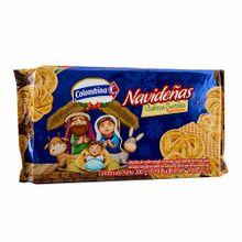 galletas-costa-surtidas-navidenas-bolsa-200-g