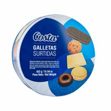 galletas-costa-surtidas-lata-452-g
