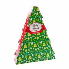 galleta-feliz-navidad-arbolito-caja-252-g