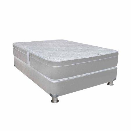 cisne-conjunto-box-tarima-dynamic-2.0plz-2-almohadas-de-fibraprotector