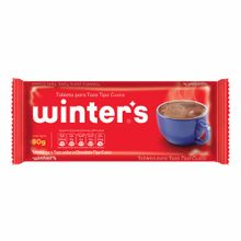 chocolate-para-taza-winters-bolsa-80gr