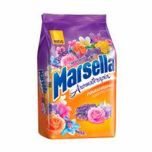 marsella-deterg-pet-relajantes-bl-2kg