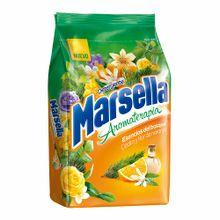 marsella-deterg-esencias-bosque-bl-2kg