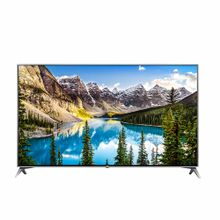 televisor-lg-led-49-suhd-4k-smart-tv-49uj7500