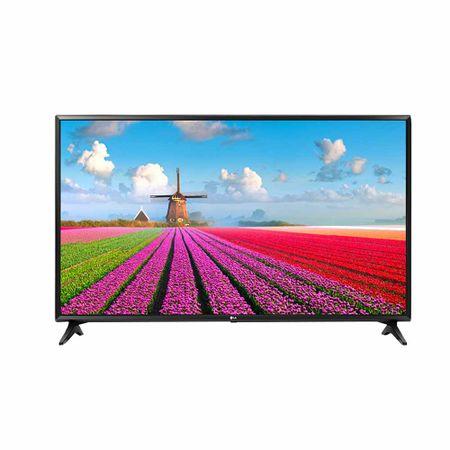 televisor-lg-led-49-hd-smart-tv-49lj5400