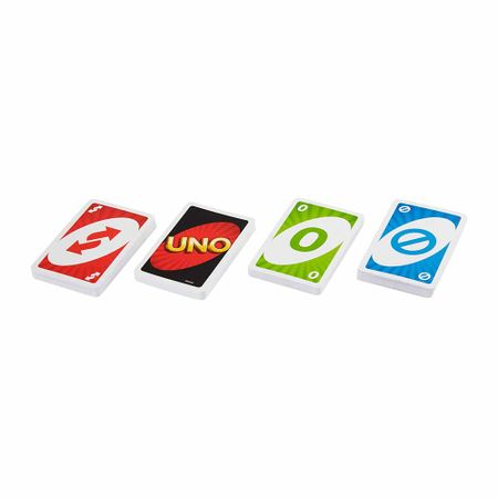 games-uno-cartas