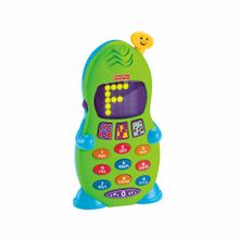 fisher-price-laugh-learn-telefono-aprende-conmigo