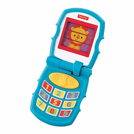 fisher-price-telefono-sonidos-divertidos
