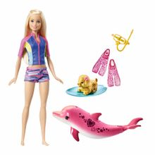 barbie-y-los-delfines-magicos-diversion-en-las-olas