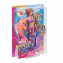 barbie-y-los-delfines-magicos-sirena-transformacion-magica
