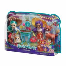 enchantimals-multipack