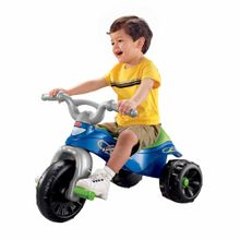 fisher-price-triciclo