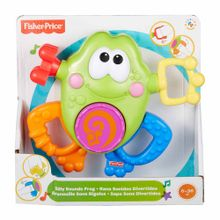 fisher-price-go-baby-go--rana-sonidos-divertidos