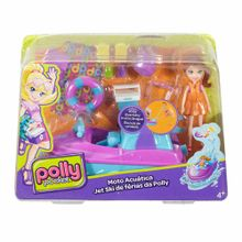 polly-pocket-moto-acuatica