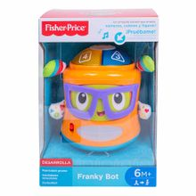 fisher-price-franky-bot