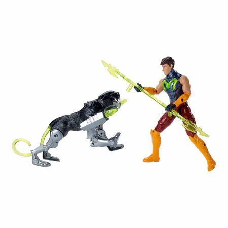 max-steel-y-pantera-bionica